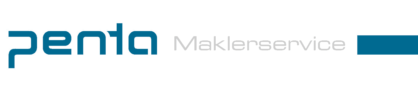 Penta Maklerservice
