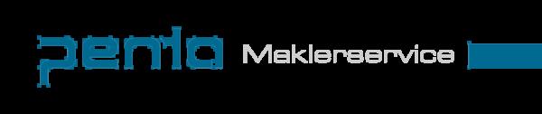 penta-maklerservice Logo_inv